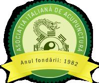 Asociatia Italiana de Acupunctura