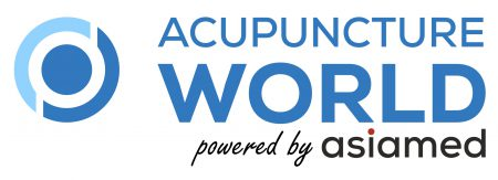 Acupuncture World